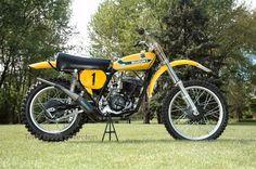 MXworksbike 1973 RN73 page 1