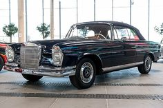 Mercedes 220, Vehicles, Car, Cars, Rolling Stock, Automobile, Vehicle