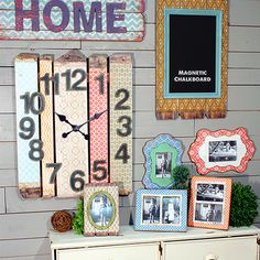 Take a look at the Love the Vintage Look event on zulily today!
