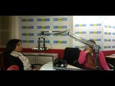 Dietician Prerna Clinic Big FM 92 7 Part2 - YouTube