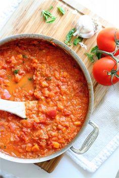 1000+ images about Salsas / Sauces on Pinterest | Vinaigrette, Salsa ...