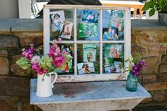 DIY Backyard Wedding from Lauren Fair Photography - The Wedding Chicks