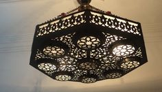 US $220.00 New in Home & Garden, Lamps, Lighting & Ceiling Fans, Chandeliers & Ceiling Fixtures