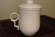 Die Zubereitung des Oolong Tees Oolong Tee, Tee Set, Kraut, Sugar Bowl, Bowl Set, Mugs, Tableware, Food, How To Make Tea