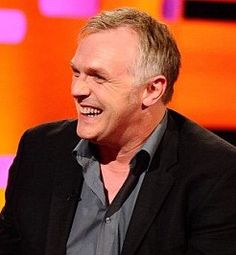 Sexy smile Greg Davies, The Funny, Funny Man, British Comedy, Television Program, Man Humor, Brad Pitt, Comedians, Crushes