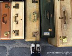 Lo importante no es el destino sino el viaje. #actitudviajera #viajar #viajarelmundo #travel #traveltheworld #wetravel #travelingfeet #piesviajeros #pasosviajeros #worldtravelingfeet #instatravel #instaviaje #Puebla #Mex #mexico #México #mimexico #caminomexico #caminoelmundo #worldnomad #walkmexico #wanderlust #womantravel #travelblog #travelblogger by worldtravelingfeet