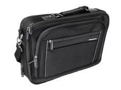 Porta Laptop Sam Lead Frame Briefcase 15.4 Ng - $ 759.20