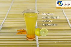 5 Super Winter Foods to Stay Healthy. Read more in our blog post: http://uindiablog.blogspot.in/