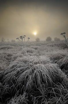 Lumière d'Automne - Photographies de Emmanuel Dautriche