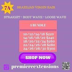 Mermaid hair Tag & Tell a friend  Tag your favorite #hairstylist  & SHOP @premiereextensions http://ift.tt/1KBvaTi  #style #hairplug powered by @fitnessbodymovement  #idohair #hairsale #haircolor #isellhair #buyhair #cosmetologist #hair #hairstyles  #hairinspo #hairofday #hairofinsta #onlinestore #onlineshopping #bodywave #instashop #instaseller #beautyschool  #instaonline #hairextensions #longhair #extensions #beauty #cosmetology #hairlife #masterstylist #mermaid #mermaidhair