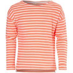 Tee-shirt en coton                                                                                                                                                                                                                                                                                                                                                                                                                                                                  …