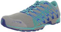 Inov-8 Women's F-Lite 249 Fitness Shoe,Grey/Blue/Aqua,7 M US Inov-8 http://www.amazon.com/dp/B008KSAJ0A/ref=cm_sw_r_pi_dp_j3qNtb01G1CT5HJF
