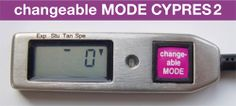 The new Changeable Mode Cypres2 is available. Need/Want the ability to change your Cypres2 mode from Expert to Student to Tandem to Speed? This Changeable Mode Cypres2 will allow you to do just that. Get yours today from Para Gear! http://www.paragear.com/parachutes/10000262/