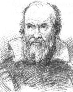 Livros de Galileu em português (PDF)