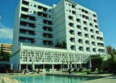 OD Port Portals***** / Design Hotel / Mallorca