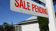 Pending home sales rose 3.1% in February  http://www.cnbc.com/id/102545059?__source=mnd|news|&par=mnd