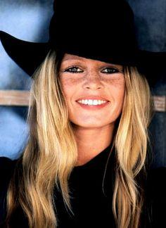 Gorgeous Bridget Bardot Célébrités