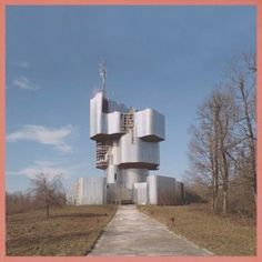 Unknown Mortal Orchestra first dropped into the world in late 2010 as a bandcamp account carrying a single called 'Ffunny Ffrends'. 'Ffunny Ffrends' was everything you imagined it might be – alien beatnik pop music that echoed psychedelia and … Led Zeppelin, Pink Floyd, Lp Vinyl, Vinyl Records, Torre Cn, Cool Album Covers, Great Albums, Music Albums, Music Books