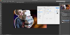 Wordpress, Blog, Photoshop, Youtube, Blogging, Youtubers, Youtube Movies