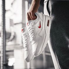 The dazzling Air Max 1 Jewel drops June 15 over at @solebox #sneakerfreaker #snkrfrkr #nike #airmax1 #am1 #jewel  via SNEAKER FREAKER MAGAZINE OFFICIAL INSTAGRAM - Fashion  Advertising  Culture  Beauty  Editorial Photography  Magazine Covers  Supermodels  Runway Models