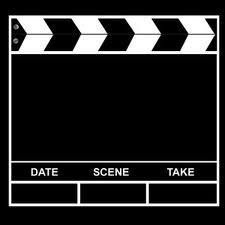 old movie intermission - Google Search