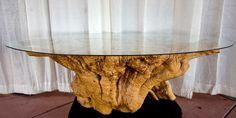 olive Stump coffee table-60x36x20-oval-glasstop-72-dpi-1295