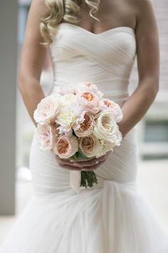 wedding dress More