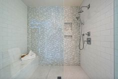 30 Contemporary Shower Ideas for Your Bathroom - http://freshome.com/contemporary-shower-ideas/