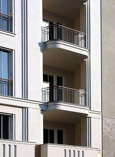 Patzschke & Partner Architekten Berlin