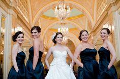 Photography by klimagery.com, Wedding Planning by davidtutera.com/