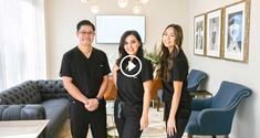 Skin clinc Perth Fremantle. Cosmetic Treatments, Skin Care Treatments, Anti Wrinkle Injections, Skin Needling, Cosmetic Clinic, Skin Specialist, Skin Clinic, Dermal Fillers, Clear Skin