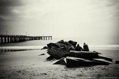 «Ocean Spray» La PHOTO du Jour du 27 septembre 2012