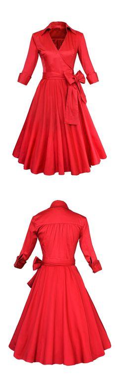 50s dress,50s fashion,vintage dress,retro style dress, 5os style dress,dress,dresses