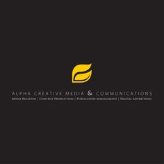 www.alpha-creatives.com | info@alpha-creatives.com | 015 77 58 59 | 012 93 40 27