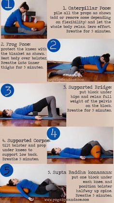 2886 best yoga picture board images in 2020  yoga yoga
