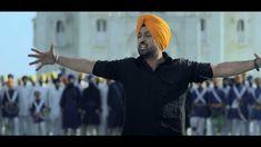 Gobind De Lal - Full Song Album SIKH by Diljit Singh Dosanjh - Brand New...