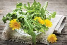 7 diuréticos naturales que debes incorporar a tu dieta - Mejor con Salud | mejorconsalud.com