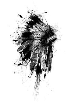 Unknown Warrior » Oliwia Major