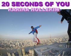 BASE JUMPING. Is Karina Hollekim best? See photo  http://muinar.com/sph/up/5/2073_0.jpg