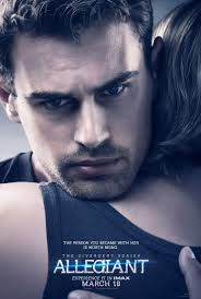 Image result for theo james