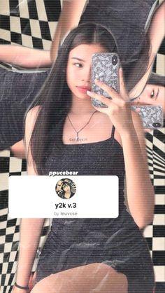 Filters, Instagram