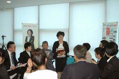 2014 전천후강사육성과정 1주차 204.5.10~5.31 매주 토요일 2014 Global Speaker Training Seminar 1st