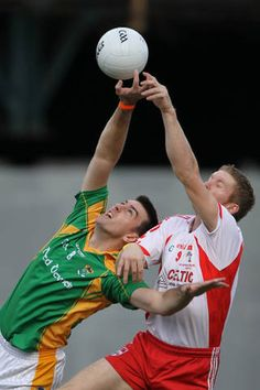 Leitrim retain New York title in OT thriller - Westmeath GFC NY recently played the Senior Football champions in a challenge match. Gay Aesthetic, International Teams, Thriller, Ireland, Irish, Champion, Bunny, Collage, Challenges