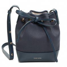 Bag n accessories on Pinterest | Celine, Celine Bag and Minimal Chic