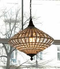 Billedresultat for lampe stukloft boligindretning