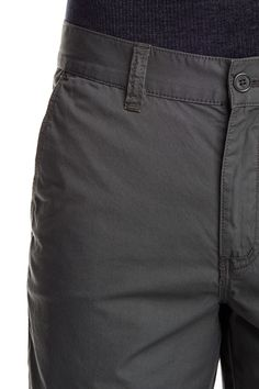 Star USA By John Varvatos - Basic Short at Nordstrom Rack. Free Shipping on orders over $100.