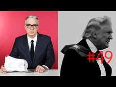 The Only True Surprise? Trump's an Idiot | The Resistance with Keith Olbermann | GQ - YouTube