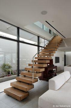 S residence|HouseNote(ハウスノート)
