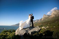 Jack and Jane - Portfolio - Weddings_0110