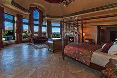 Magnificent Residence on Manzanita Lane, Reno 24